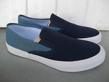 NWT MEN'S SPERRY CLOUD COLOR BLOCK SO'S BOAT SNEAKERS/SHOES.SIZE 9.NEW FOR 2017