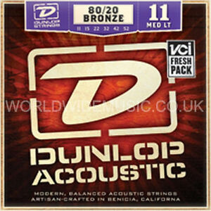 Dunlop-Acoustic-Guitar-Strings-Medium-Light-Gauge-011-052