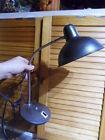 Applique lampe deco design ALUMINOR Atelier vintage lamp sconce deco loft 70's