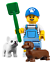 LEGO-Series-19-Minifigures-New-in-Resealed-Bag-71025-CMF-YOU-CHOOSE thumbnail 11