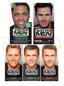 Just-for-Men-Shampoo-in-Hair-Colour-Colorante-original-formula-Tintura-per-capelli-colore