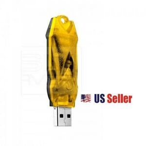 MICROMAX MTS C111 USB DRIVERS FOR PC
