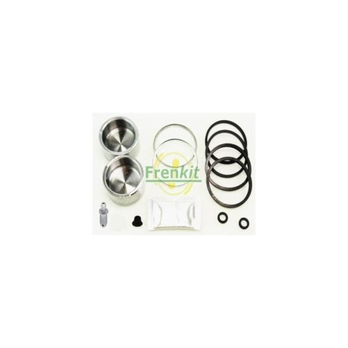 brake caliper 251908 FRENKIT Repair Kit