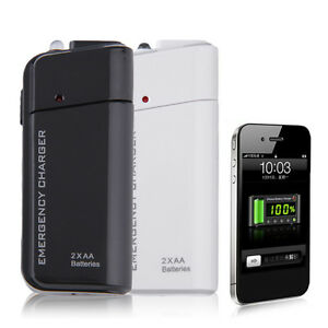 Universal-USB-Emergency-Portable-2-AA-Battery-Power-Charger-for-Mobile-Phones-GY