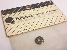 1 CUSCINETTO RICAMBI HIROBO 2500-015 BLADE HOLDER BEARING BRG LF940  4x9x2.5mm