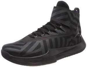 hot sale online d4641 068e9 La imagen se está cargando Nike-Air-Jordan-Fly-Ilimitado-UK-11-Eu-