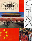 China by Catherine Charley (Paperback, 1998)