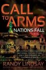 Call to Arms: Nations Fall by Randy Lindsay (Paperback / softback, 2015)
