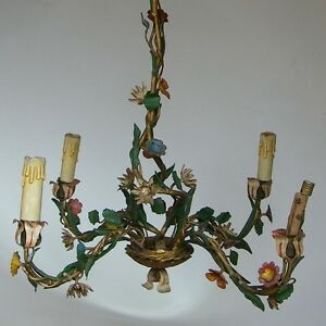 collectibles lamps lighting ceiling fixtures. Black Bedroom Furniture Sets. Home Design Ideas