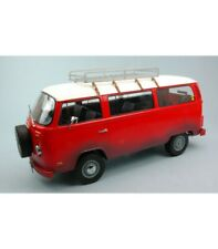 Furgoneta VW t2 Lost GreenLight artisan Collection 1:18 OVP nuevo