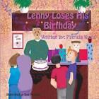 Lenny Loses His Birthday by Patricia Kieta (Paperback / softback, 2015)