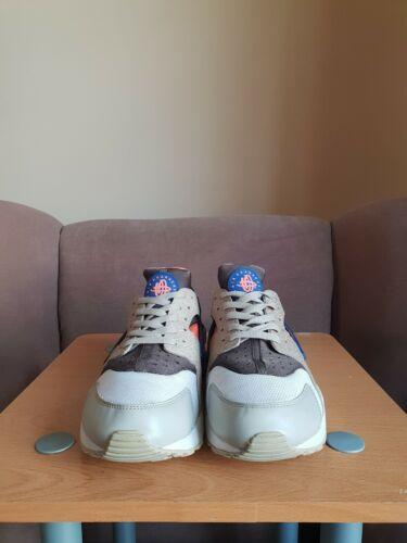 Marr o Huarache Tama mortero Air Nike Raras Sq8waBY