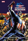 Captain America: Reborn by Ed Brubaker (Paperback, 2010)