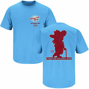 Ole Miss Rebels Merchandise Shop, University of