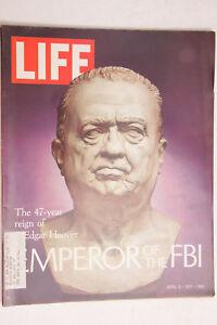 Life-1971-April-J-Edgar-Hoover-Emoeror-of-FBI-kaywoodie-Candian-ex-pats-M07