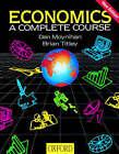 Economics: A Complete Course by Dan Moynihan, Brian Titley (Paperback, 2001)