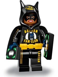 LEGO-minifigure-serie-034-Batman-The-Movie-2-034-BATGIRL-034-MAMMA-INDAFFARATA-034-71020