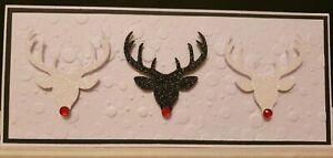 Handmade-Money-Voucher-Gift-Card-Christmas-Wallet