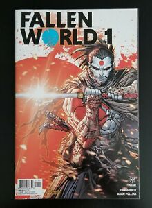 Fallen-World-1-2019-Cover-A-Jonboy-Meyers-Valiant-Comics-Unread