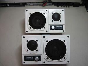 CASSE-DIFFUSORI-2-VIE-TEN-VOX-50W-4-OHM-USATE-VINTAGE-mini