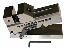 """HOLIDAY SPECIAL BRAND NEW 3/"""" PRECISION SINE VISE"""