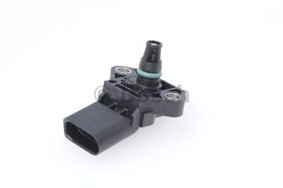 Bosch Carte Capteur Pression D/'admission collecteur 0281006059-Genuine-Garantie 5 an