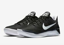 9f4ea04cd68a item 1 Nike Kobe 12 A.D. EP XII Black White Bryant Basketball Shoes  852425-001 Size 18 -Nike Kobe 12 A.D. EP XII Black White Bryant Basketball  Shoes ...