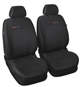 Nissan-Murano-2x-Front-P4-Sitzbezuege-Schonbezuege-Sitzbezug-Auto