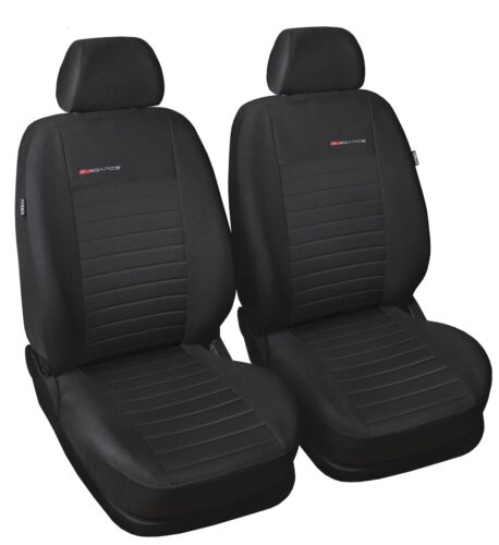 Toyota Rav4 2x Front P4 Seat Covers Seat Cover Car