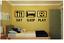 Eat Sleep Game xbox Wall Art Sticker Gaming Gamer Boys Girls Kids Bedroom Decal