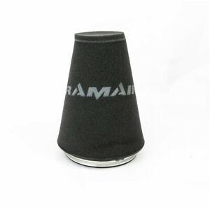 Universal Sport Schaumstoff-Luftfilter Ramair FB-100 152mm