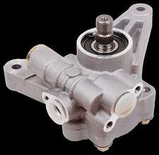 Brand NEW Power Steering Pump Fits 05-10 HONDA ODYSSEY V6 07-13 ACURA MDX V6
