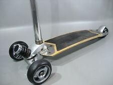 Kickboard Roller, K2 KicK Two Board (138)  gebraucht.