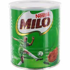 400g MILO Nestle Kakaopulver Instant Kakao Pulver