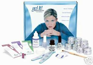 EzFlow-gel-It-Professional-Kit-UV-Gel-Pro-Kit