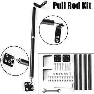 Fuer-Creality-Ender-3-3S-3Pro-v2-3D-Drucker-Supporting-Pull-Rod-Kit-Upgrade-Kit