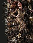 India Fantastique: Fashion by Abu Jani, Sandeep Khosla (Hardback, 2016)