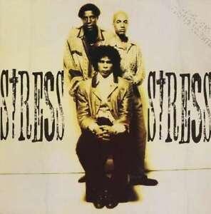 Stress-Stress-LP-Album-Vinyl-Schallplatte-83084