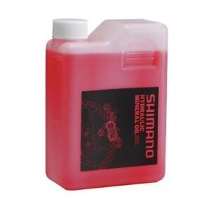 d47e37685a5 La imagen se está cargando Aceite-mineral-para-frenos-Shimano-SM-DB-OIL-