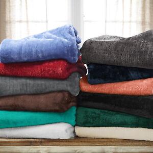 Ultra-Soft-Luxury-Fleece-Blankets-Lightweight-Super-Soft-Cozy-Warm-blanket