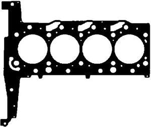 BGA-Cylinder-Head-Gasket-CH3583-BRAND-NEW-GENUINE-5-YEAR-WARRANTY