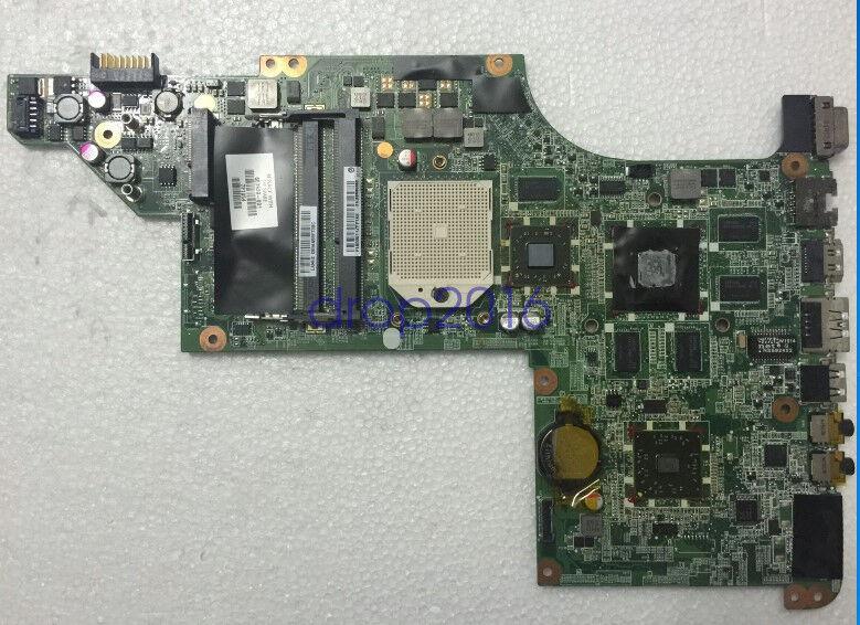 NUOVO portatile US Tastiera per HP Pavilion 15-d020ca 15-n278nr 15-n020nr con telaio