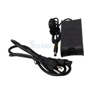 New-65W-PA-12-AC-Adapter-for-Dell-Inspiron-1501-6000-6400-1000-Battery-Charger