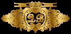 queenbeauty20