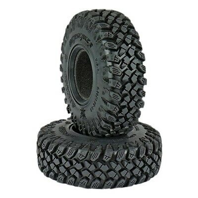 Pit Bull Tires PB9017AK Braven Berserker 1.9 ALIEN Kompound w/Foam ...
