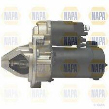 GENUINE BRAND NEW 5 YEAR WARRANTY NAPA Starter Motor NSM1272