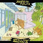 Shallow (LP+7) von Pissed Jeans (2014)