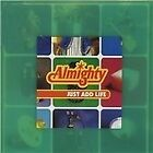 Almighty - Just Add Life (1996)