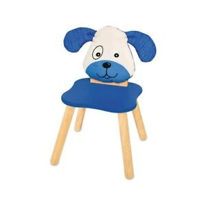 Kinderstuhl-Hund-310x310x550-mm