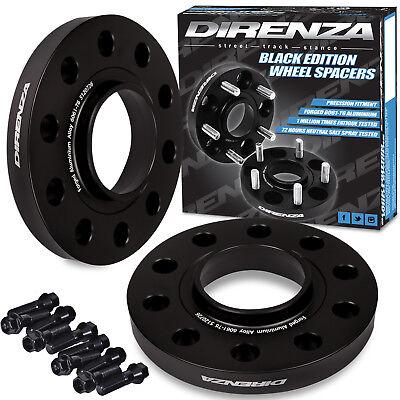 20 negro tuercas de rueda acero llantas Chevrolet Lumina estados unidos//shiluette//Trans Sport